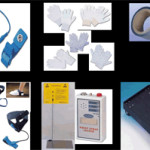 ESD Products – Anti Static Products for Protection from Static Electricity : ESD Safe Products