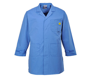 ESD Apron – Anti Static Apron / Coat