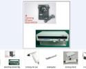 Ionizer – ESD Air Ionizer