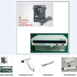 Ionizer – ESD Air Ionizer:Air Ionizer