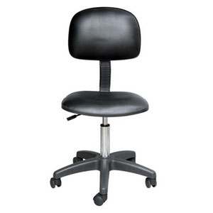 ESD Chair – Anti Static Chairs : ESD Chair