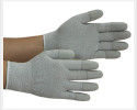 ESD Hand Gloves – Anti Static Hand Gloves