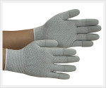 ESD Hand Gloves – Anti Static Hand Gloves : ESD Hand Gloves