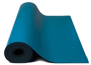 Esd Mat Antistatic Mat Supplier And Dealer In India